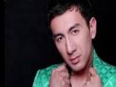 Botir Qodirov_ Ey Dil_low