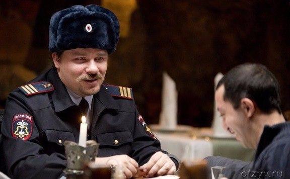 Подборка новых русских комедий 2015-2016 года