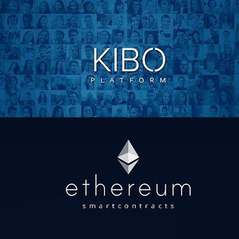 «Мы начинаем регистрацию в KIBO Platform 60Yi2mhFmT4