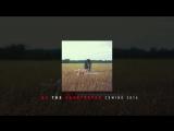 Sy Ari Da Kid -TLC {WSHH Exclusive - Official Music Video 1080HD}