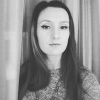Юлия Гукова