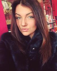 Владочка Щедрина