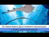 27.01.17 Новости_