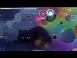 S3RL feat Sara - Techno Kitty Challenging