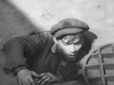 Леонид Утёсов Гоп со смыком