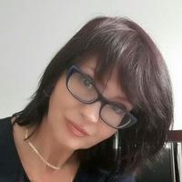Ильмира Несинова