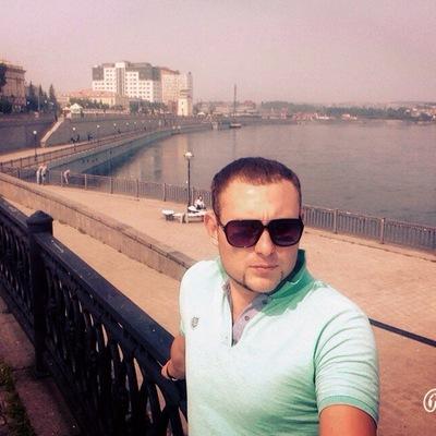 Николай Ивасенко