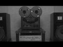 ✩ Ответы на вопросы в Дубне 1987 Виктор Цой группа Кино