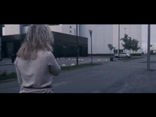 Тест (Движение камеры №2