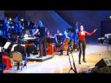 Симфонический оркестр Москвы