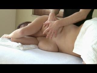 nika nadine-j.de milf milk milking wet pussy hardcore big tits oil busty suck cock blowjob brazzers kink porn горячая мамка моде