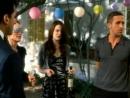 Эта - дурацкая - любовь (2011) супер фильм 7.810
