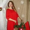 Оксана Амирова