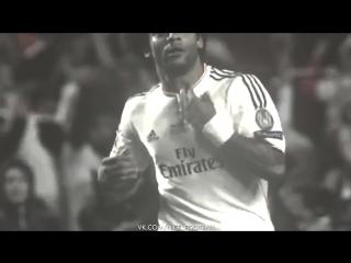 Гол Марсело в финале Лиги Чемпионов   DROBIN   vk.com/nice_football