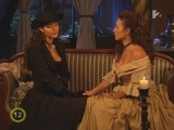 Сериал Зорро Шпага и роза (Zorro La espada y la rosa) 042 серия
