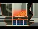 Битва За Чернобыль (The Battle Of Chernobyl) (2006) [Discovery Channel] [360]
