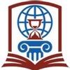 Факультет истории, мировой политики и социологии
