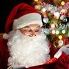 Новогодние подарки для детей    ВАГОНПОДАРКОВ.РУ