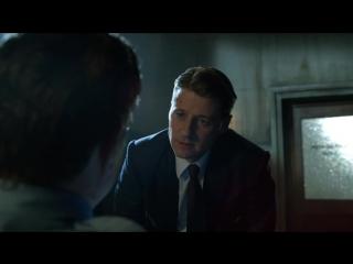 Gotham.S03E13.720p.HDTV.ColdFilm.RU