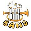 «Вax band»