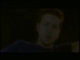Giannis Vardis-Pare me