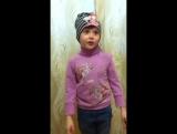 Девочка из Челнов - Я ОБЫЧНЫЙ ПАРЕНЬ ТИМА (Timur BILAL)