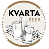 Kvarta Beer