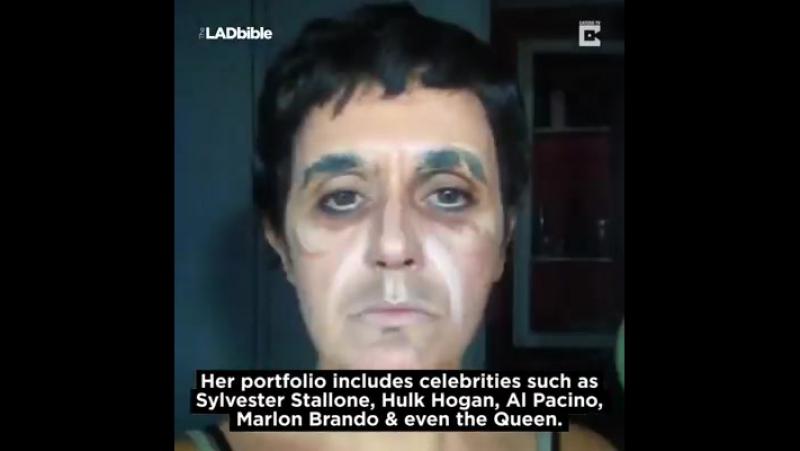 Эти Хэллоуин в были отсортированы для неё