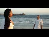 Laurent H feat. GLXYA - #MOOD