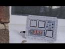 Простая метеостанция на Arduino. Собираем и программируем устройство за десять минут