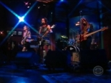 The Bangles-2003 The Late Late Show with Craig Kilborn - Something That You Said