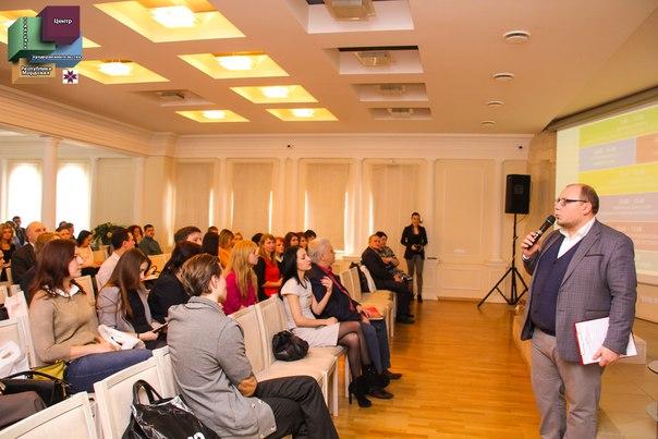 Уважаемые предприниматели Республики Мордовия! Приглашаем Вас принять