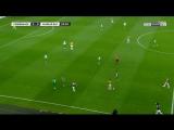 SL 2016-17. Fenerbahce - Akhisar Belediye (full match)
