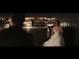 Дикие истории - отрывок про свадьбу