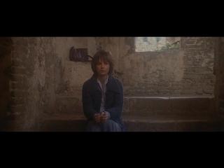 Наваждение (США, 1976) триллер, реж. Брайан де Пальма, советский дубляж без вставок закадрового перевода
