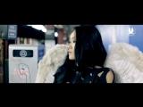 Adrian Sina feat. Sandra N. - Angel