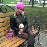 Рузиля Салимова