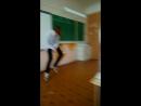Антон псай))))))