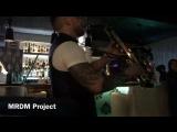 MRDM Project (Mikhail Rado &amp Dj Dmitriy M)