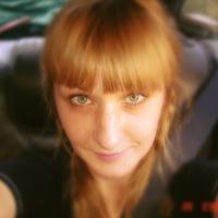 Наталья Маковкина