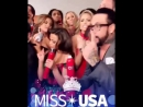 Backstreet Boys - Catch all the fun we had today at the #MissUSA pageant today on our Snapchat: OfficialBSB