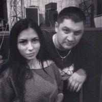 Анкета Маня Скрипченко