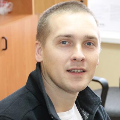 Константин Мальченков