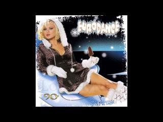 X-Ander - Der Kommissar (Eurodance)