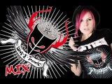 EXTIZE Dirt-E-Tronic Mix 1 (Hard Electro, Dark Step, EDM, Industrial, MetalStep, Metal &amp Breakbeat)