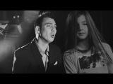 Zeljko Vasic feat. Bora Dugic - GREH (Official Video 2016) / Nema dalje