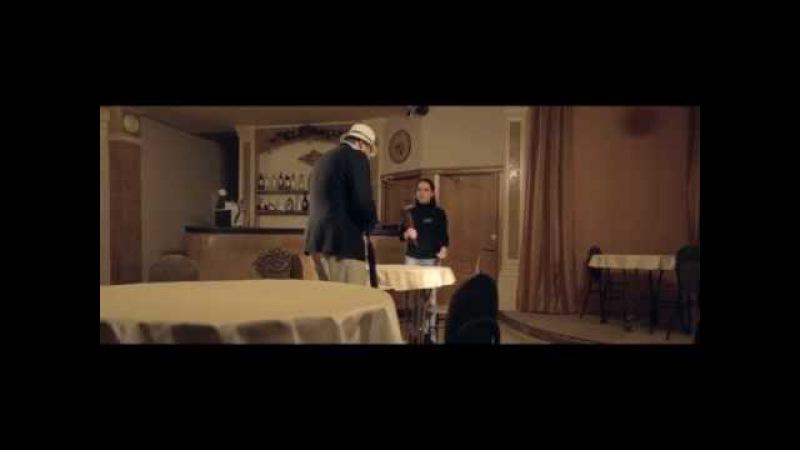Армянин и армянин - текст читает Армен Джигарханян, музыка - Тигран Петросян, кор ...