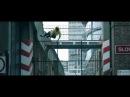 Storm Origins Concrete Circus Freerun Film