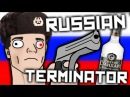 MOST RUSSIAN PLAYER EVER - MATCHMAKING HIGHLIGHTS
