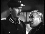Боевой киносборник № 7— 1941 Советский фильм о войне